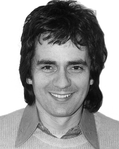 Photo of Dudley Moore 1773